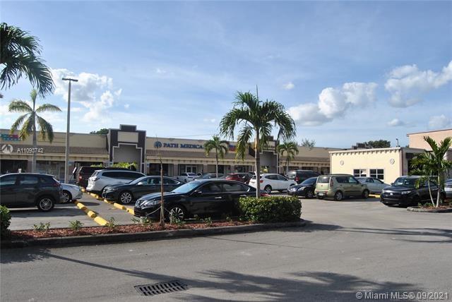 17560 NW 27 AV   125, Miami Gardens, FL 33056