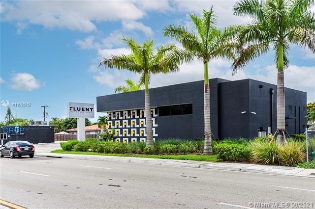 5827  Bird Rd, Miami, FL 33155