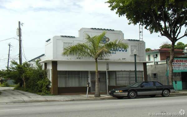 2324 SW 8th St, Miami, FL 33135