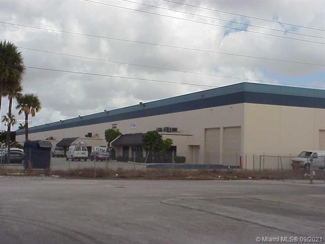 15701 NW 15th Av   15701, Miami Gardens, FL 33169