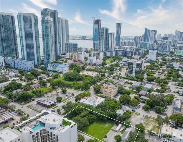 3350  Biscayne Blvd, Miami, FL 33137