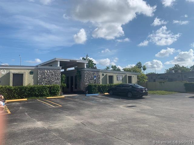 37 NW 166th St   4, Miami, FL 33169