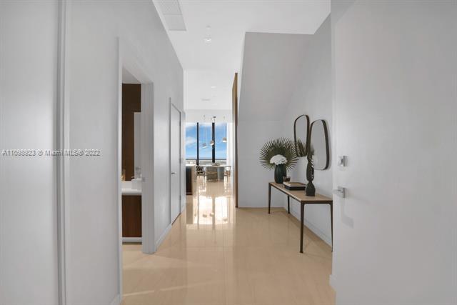 480 NE 31st St   PH5402, Miami