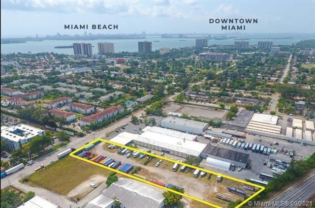 12052 NE 14th Ave, North Miami, FL 33161
