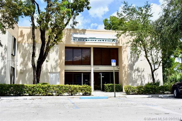 12000 SW 132nd Ct   Unit 11&12, Miami, FL 33186