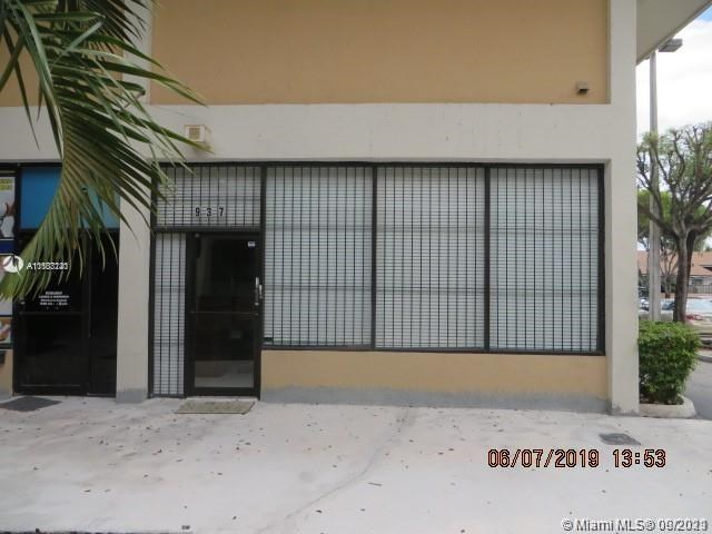 937 SW 122nd Ave   937, Miami, FL 33184