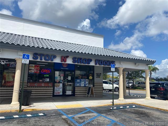 12210 SW 8th St, Miami, FL 33184