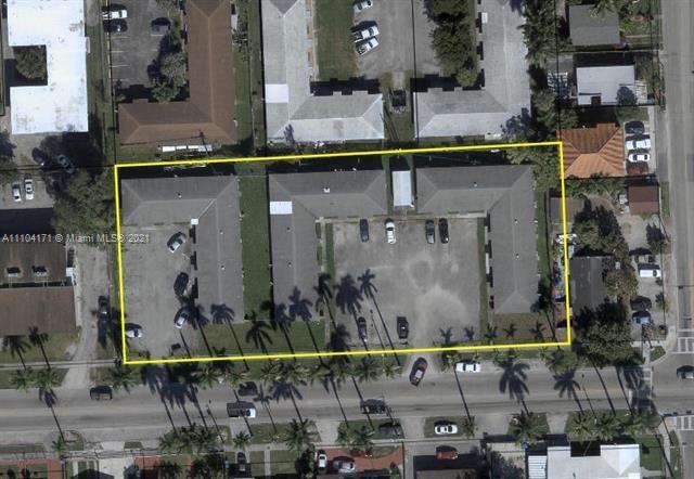 1915 NW 28th St, Miami, FL 33142