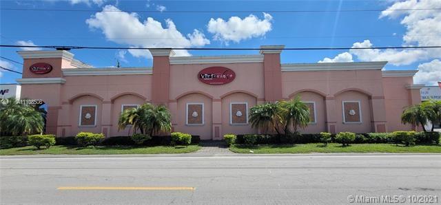 7565 W 20th Ave, Hialeah, FL 33014