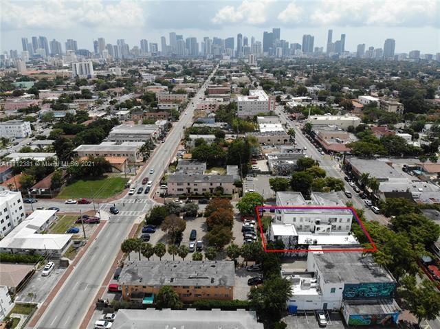 1603 SW 8th St, Miami, FL 33135