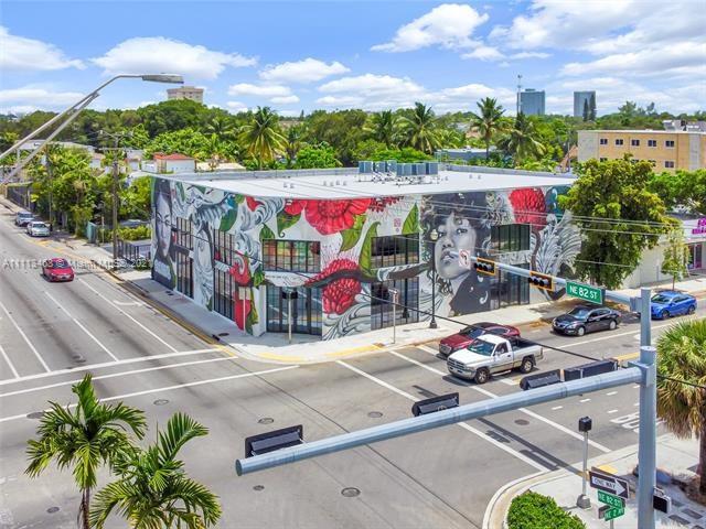 8163 NE 2nd Ave, Miami, FL 33138