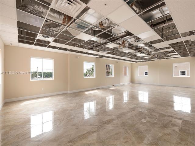 13411 - 13412  SW 184th AVE, Miami, FL 33177