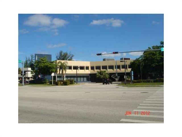 1380 NE MIAMI GARDENS DR, Miami Gardens, FL 33179