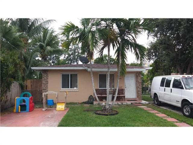 2540 NE 181 ST, North Miami Beach, FL 33160