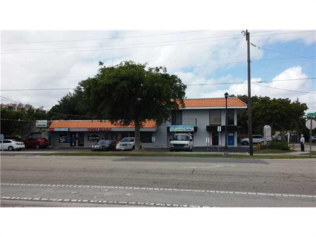 18050 W DIXIE HWY, North Miami Beach, FL 33160