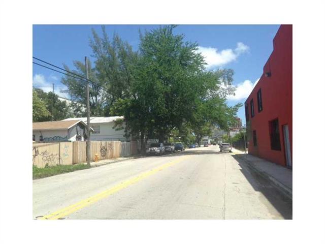 145 NE 20 ST, Miami, FL 33137