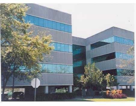 14411  COMMERCE WY, Miami, FL 33015