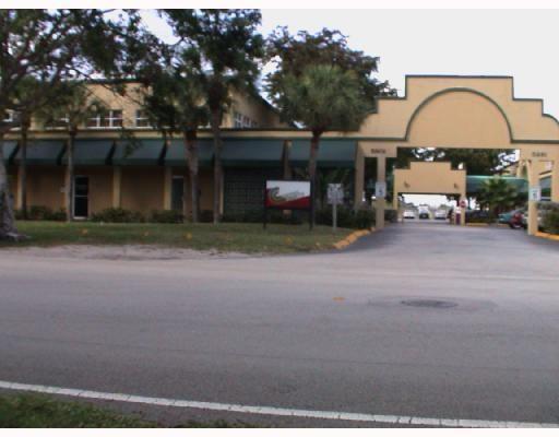 5881 NW 151 ST   various, Miami Lakes, FL 33014