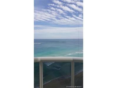 17201 Collins Ave UNIT 2101, Sunny Isles Beach, FL 33160 - #: A10014950