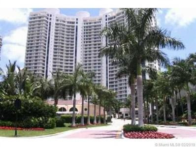 6000 Island Bl UNIT 504, Aventura, FL 33160 - MLS#: A10016986