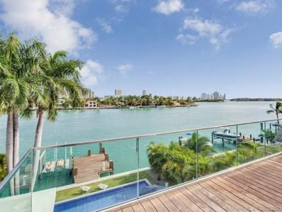 321 E Dilido Dr, Miami Beach, FL 33139 - MLS#: A10019869