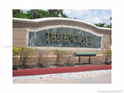 4580 NW 107 Ave UNIT 104, Doral, FL 33178 - #: A10026361