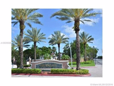 4440 NW 107 Ave UNIT 101, Doral, FL 33178 - #: A10026589
