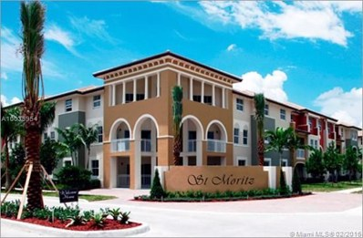 11401 NW 89th St UNIT 208, Doral, FL 33178 - MLS#: A10035954