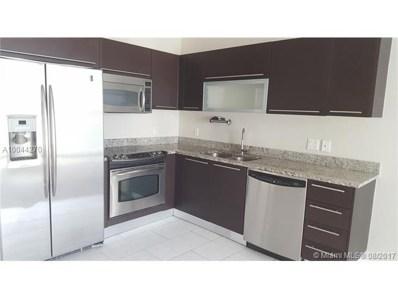 951 Brickell Ave UNIT 909, Miami, FL 33131 - MLS#: A10044270