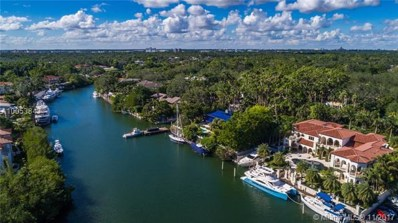 150 Edgewater Dr, Coral Gables, FL 33133 - MLS#: A10053843
