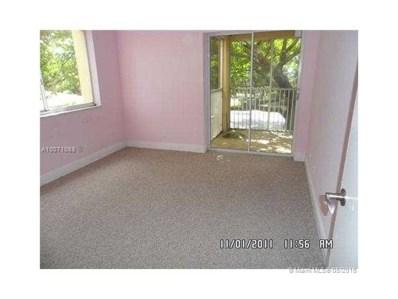 5780 Rock Island Rd UNIT 367, Tamarac, FL 33319 - MLS#: A10071088