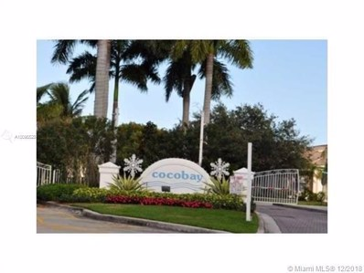 4061 NW 62nd   Court, Coconut Creek, FL 33073 - MLS#: A10095528
