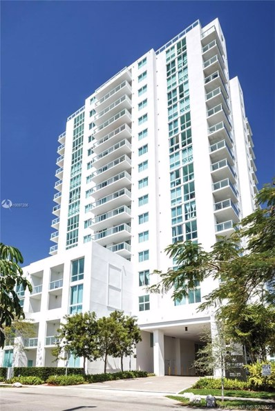 1861 NW South River Dr UNIT 1209, Miami, FL 33125 - MLS#: A10097206