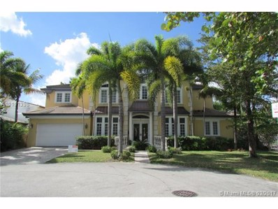 1 S Gordon Rd, Fort Lauderdale, FL 33301 - MLS#: A10101398