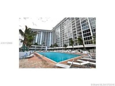Bal Harbour, FL 33154