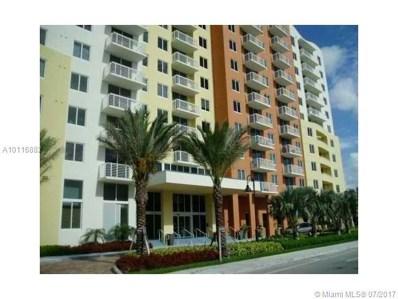 18800 NE 29th Ave UNIT 204, Aventura, FL 33180 - MLS#: A10116882