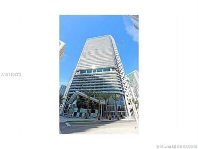 1300 Brickell Bay Dr UNIT 2100, Miami, FL 33131 - #: A10119473