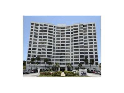 3505 S Ocean Dr UNIT 321, Hollywood, FL 33019 - MLS#: A10123350