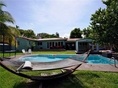 5201 NE 5th Ave, Miami, FL 33137 - MLS#: A10124719