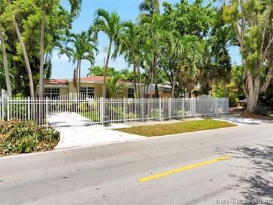 3911 NW 11th St, Miami, FL 33126 - MLS#: A10139955
