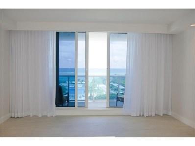 2301 Collins Ave UNIT 539, Miami Beach, FL 33139 - MLS#: A10157625