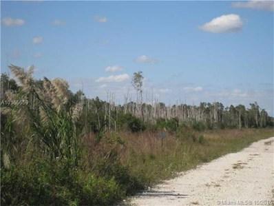 16200 Ave Sw Coral Way, Miami, FL 33185 - MLS#: A10165659
