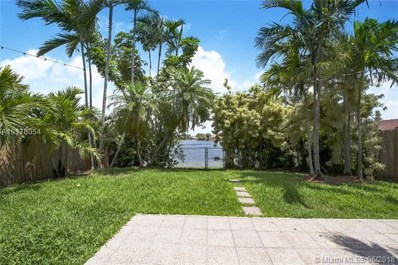 6423 SW 134th Pl, Miami, FL 33183 - MLS#: A10170054