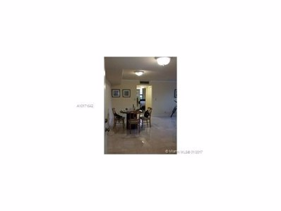 10000 Bay Harbor Ter UNIT 204-A, Bay Harbor Islands, FL 33154 - MLS#: A10171642