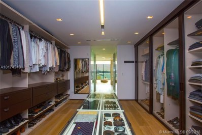 1374 S Venetian Way, Miami Beach, FL 33139 - MLS#: A10174310