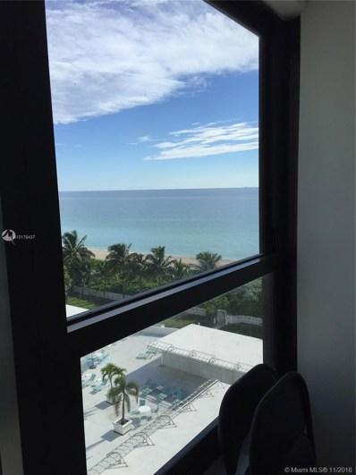5225 Collins Ave UNIT 904, Miami Beach, FL 33140 - MLS#: A10176437