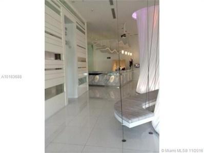 350 S Miami Av UNIT 3710, Miami, FL 33130 - #: A10183688