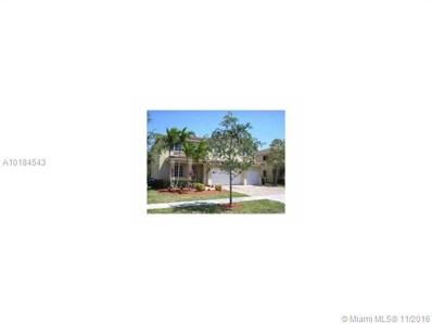 Miami Gardens, FL 33169