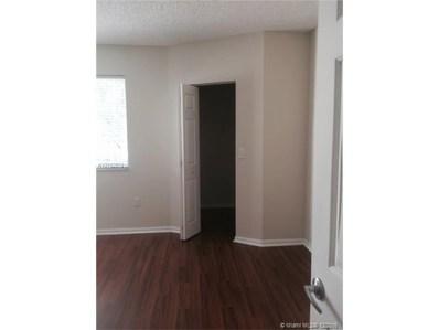 7920 N Nob Hill Rd UNIT 201, Tamarac, FL 33321 - MLS#: A10192874