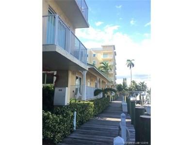 2415 NW 16th Street Rd UNIT 302-2, Miami, FL 33125 - MLS#: A10194621